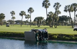 Golf-cart-crash