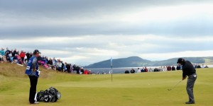 Phil+Mickelson+Aberdeen+Asset+Management+Scottish+2ujv7OLCNROl-600x300_c